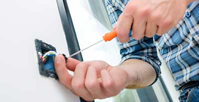 Phoenix Residential-locksmithing-locks-replaced-locked-out-of-house