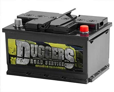 Duggers-Car-Battery-Delivery-installation-Road-service