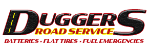 Dugger's Services | Albuquerque, NM | Phoenix, AZ | Tucson, AZ | Towing | Roadside Assistance