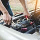 What Are the Signs of a Bad Car Battery?